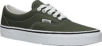 Vans UA Era Sneakers grape leaf / true white