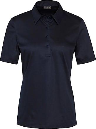 Van Laack Jersey-Poloshirt Mirja