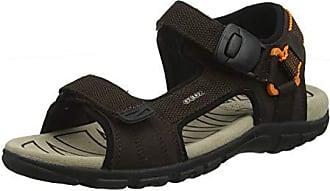 Sandali da Uomo Geox | Stylight