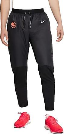 Nike Phenom Running Pants Bekleidung Herren schwarz