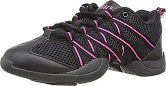 Bloch Criss Cross Damen Sneaker Damen
