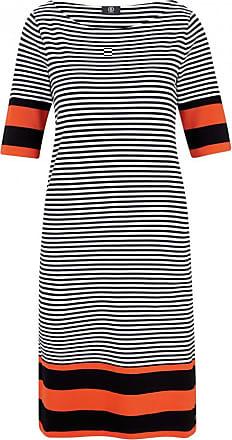 Bogner Josefina Dress for Women - Black/white