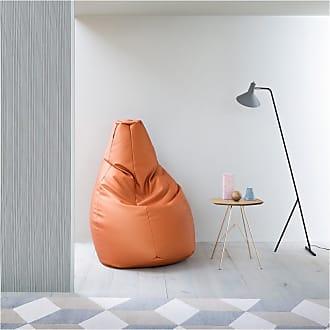 ZANOTTA Design Large Sacco 280 Bean Bag