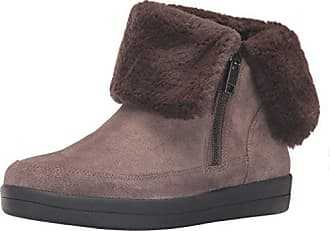 8e3b0c09d Easy Spirit Ankle Boots for Women − Sale: up to −52% | Stylight