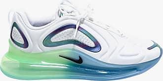Nike SNEAKERS - NIKE - UOMO