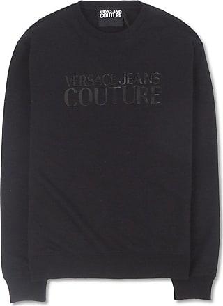 Kjøp VERSACE Skjorter til herre på nett | FASHIOLA.no
