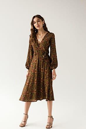 super popular 2e2a9 a95fc Abbigliamento (Classico) da Donna: Acquista fino a −68 ...