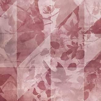 Quinsaï Paneel Zoothera