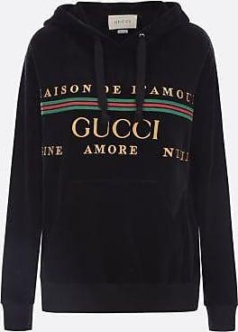 detailed look 93872 88e77 Abbigliamento Gucci da Donna: 658 Prodotti | Stylight