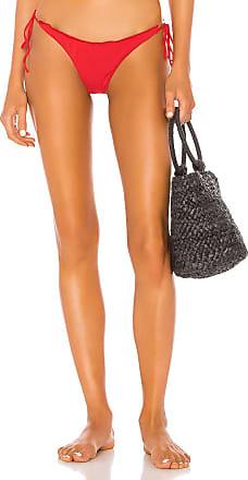 f481c28b502 Stone Fox Swim® Bikinis: Must-Haves on Sale up to −48% | Stylight