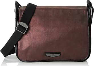 Kipling® Cross Body Bags  Must-Haves on Sale at £18.23+  795148920a285