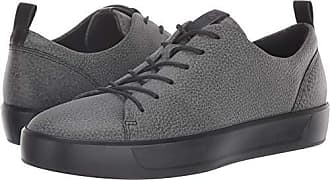 d83f18bd Ecco® Low Top Sneakers − Sale: up to −55% | Stylight