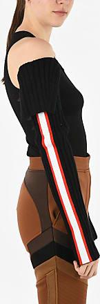 Calvin Klein 205W39NYC Manicotti in Lana taglia M