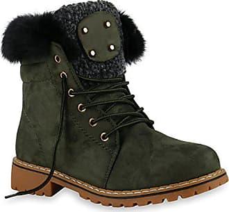 7fc064782367d Stiefelparadies Biker Boots: Bis zu ab 9,90 € reduziert | Stylight