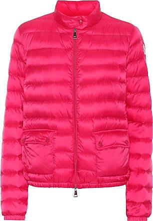 online store f8abe 46ad6 Moncler® Mode: Shoppe jetzt bis zu −41%   Stylight