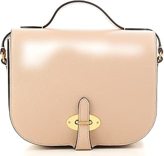 10172f7196b8 Women s Mulberry® Handbags  Now up to −40%