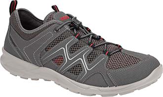 505124e5aa Herren-Schuhe von Ecco: bis zu −25% | Stylight
