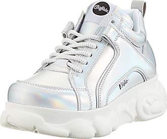 buffalo scarpe donna bianche  Sneakers Buffalo®: Acquista fino a −40% | Stylight