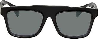 0ffe7371e87 Yohji Yamamoto® Sunglasses  Must-Haves on Sale at USD  385.00+ ...