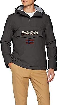vente officielle acheter une performance supérieure Vêtements Napapijri® : Achetez jusqu''à −65% | Stylight