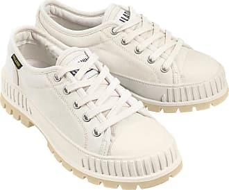 Palladium Schuhe für Damen: Jetzt bis zu −51% | Stylight