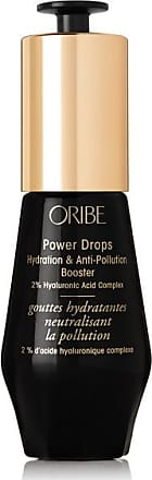 Oribe Power Drops Hydration & Anti-pollution Booster, 30ml - Colorless