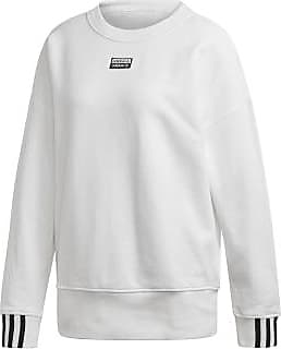 Adidas® Truien: Koop tot −43% | Stylight