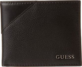 Guess Coin Purses: Must Haves on Sale up to </p>                     </div>   <!--bof Product URL --> <!--eof Product URL --> <!--bof Quantity Discounts table --> <!--eof Quantity Discounts table --> </div>                        </dd> <dt class=