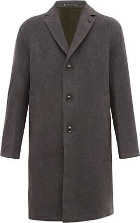 Manteaux pour Hommes Paul Smith® | Shoppez les jusqu''à −50