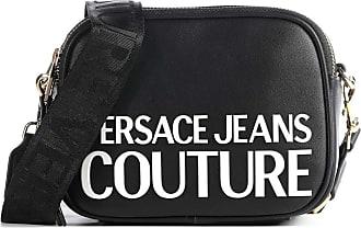 Taschen in Schwarz von Versace bis zu −50%   Stylight