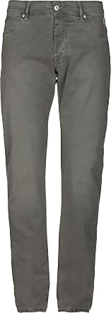 Roy Rogers TROUSERS - Casual trousers on YOOX.COM