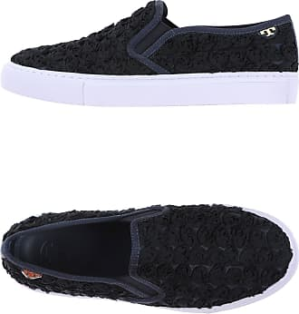 4bc6c25f36c833 Tory Burch® Low-Cut Shoes  Must-Haves on Sale up to −65%
