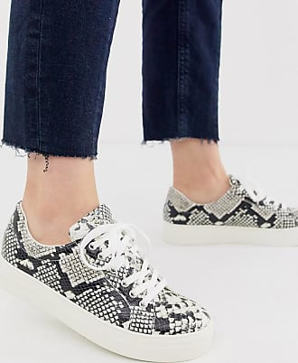 | ALDO Men's Preilia Sneaker | Fashion Sneakers