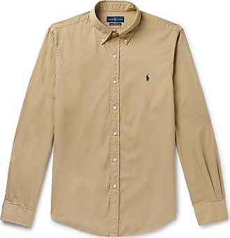 Overhemden van Ralph Lauren: Nu tot −62% | Stylight