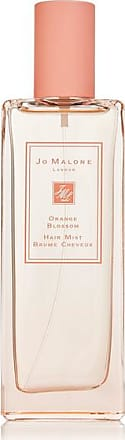 Jo Malone London Orange Blossom Hair Mist, 50ml - Colorless