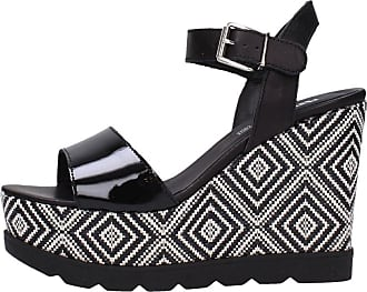 Igi & Co IGI&co 5848000 Sandal Women Black 35
