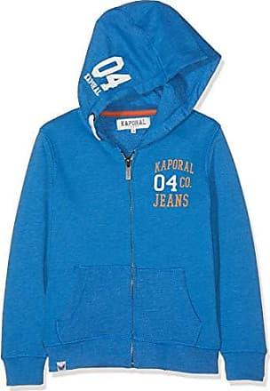 199ca5a9e Hoodies para Hombre − Compra 4246 Productos