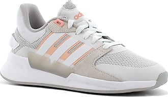 adidas Sneaker Adidas Run90S