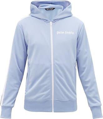 Sweats Zippés Bleu : Achetez jusqu''à −50%   Stylight