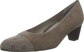 900d18e309c Ara® Heels − Sale  at £25.77+