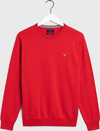 GANT Crewneck Pullover