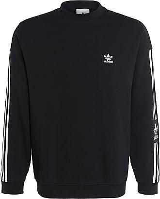 Adidas Bekleidung: Bis zu bis zu −50% reduziert   Stylight