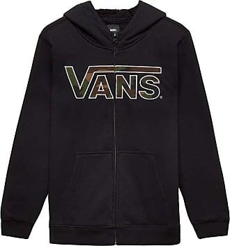 f95476be5e0d Men s Vans® Jumpers − Shop now up to −40%