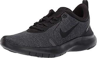 low priced 77576 dc98a Nike Wmns Flex Experience RN 8, Zapatillas de Running para Asfalto para  Mujer, Black