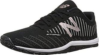 Damen Sneaker in Schwarz von New Balance® | Stylight