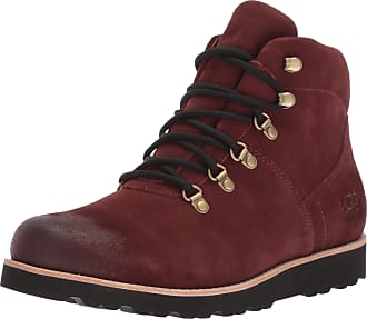 fa6386acef0 UGG Winter Shoes for Men: Browse 173+ Products   Stylight