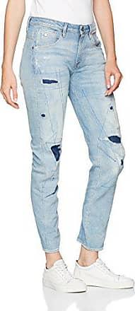 d798ad5b018 G-Star ARC 3D Low Waist Boyfriend Jeans