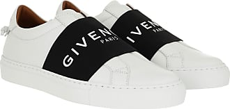 Givenchy Sneakers - Urban Street Sneakers White - white - Sneakers for ladies