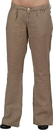 Kuyichi® Hosen für Damen: Jetzt bis zu −58% | Stylight