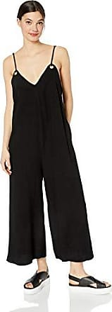 dc2f8b50a210 Show me your Mumu® Jumpsuits  Must-Haves on Sale up to −64%